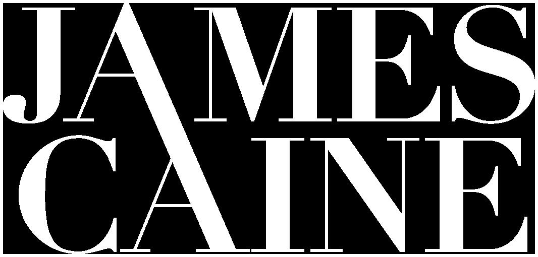 James Caine